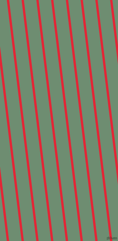 97 degree angle lines stripes, 8 pixel line width, 43 pixel line spacing, angled lines and stripes seamless tileable