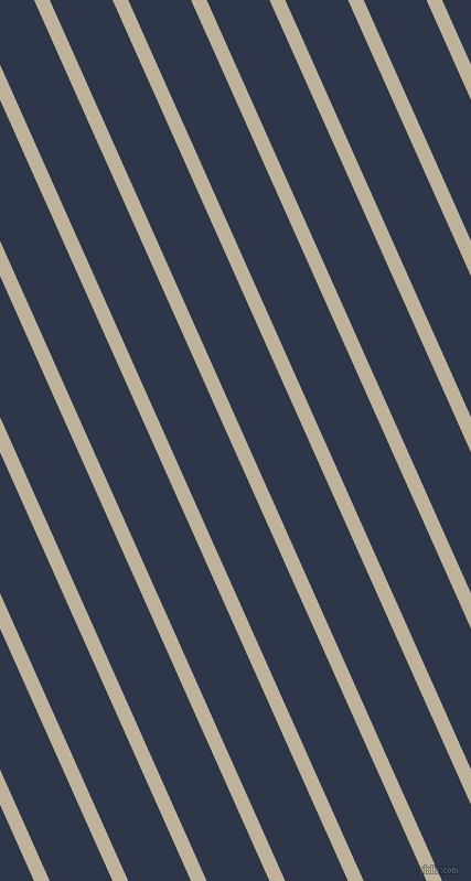 114 degree angle lines stripes, 13 pixel line width, 52 pixel line spacing, angled lines and stripes seamless tileable