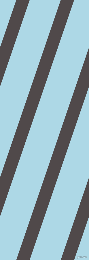71 degree angle lines stripes, 44 pixel line width, 102 pixel line spacing, angled lines and stripes seamless tileable