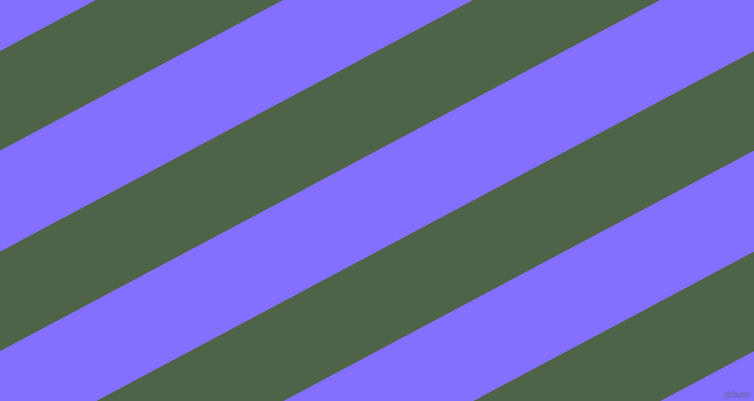 28 degree angle lines stripes, 124 pixel line width, 126 pixel line spacing, angled lines and stripes seamless tileable