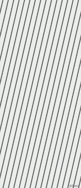 77 degree angle lines stripes, 4 pixel line width, 16 pixel line spacing, angled lines and stripes seamless tileable