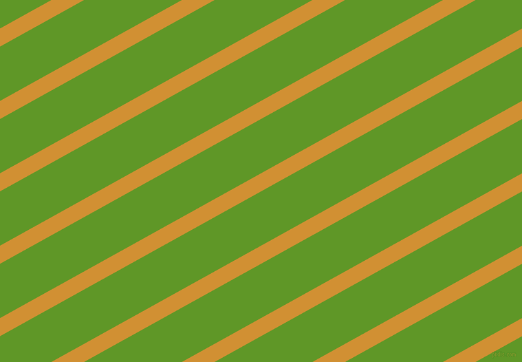 29 degree angle lines stripes, 23 pixel line width, 69 pixel line spacing, angled lines and stripes seamless tileable