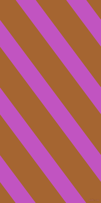 127 degree angle lines stripes, 56 pixel line width, 85 pixel line spacing, angled lines and stripes seamless tileable