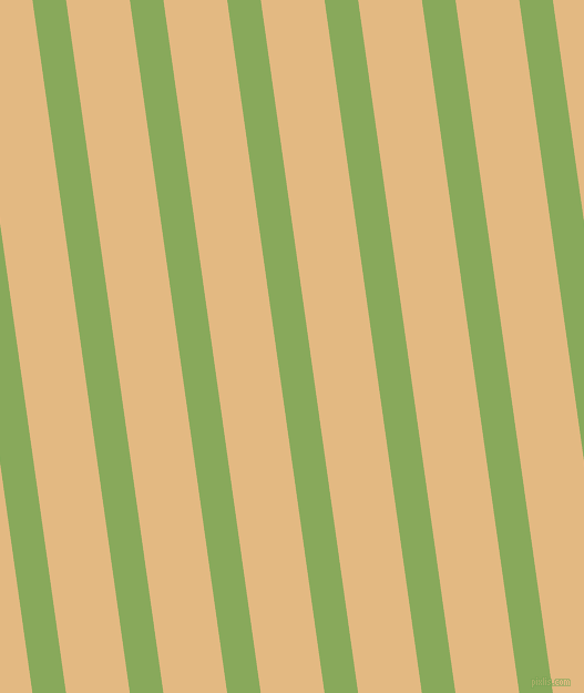 98 degree angle lines stripes, 30 pixel line width, 57 pixel line spacing, angled lines and stripes seamless tileable