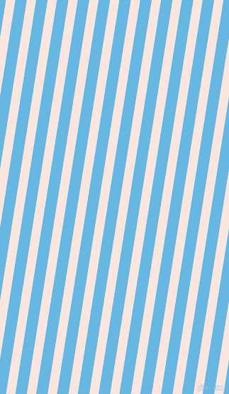81 degree angle lines stripes, 13 pixel line width, 16 pixel line spacing, angled lines and stripes seamless tileable