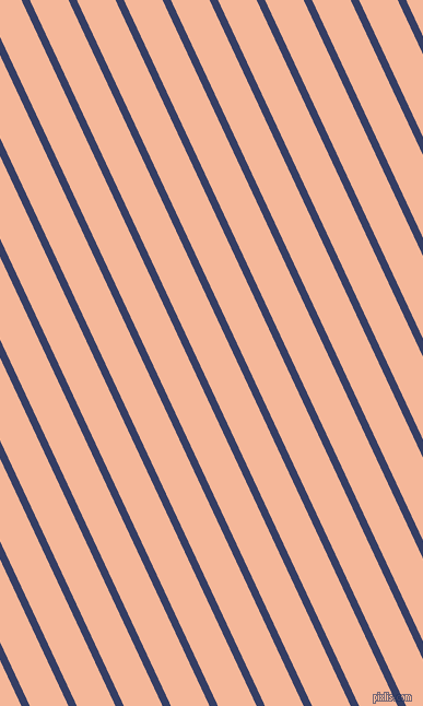 115 degree angle lines stripes, 7 pixel line width, 32 pixel line spacing, angled lines and stripes seamless tileable