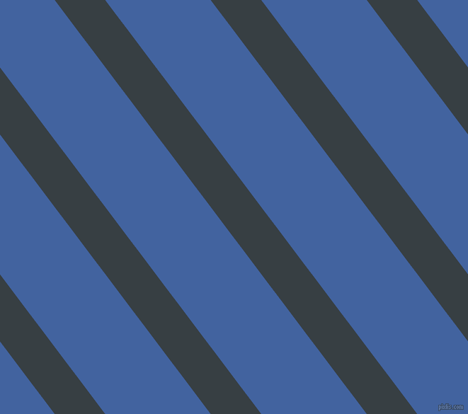 127 degree angle lines stripes, 57 pixel line width, 119 pixel line spacing, angled lines and stripes seamless tileable