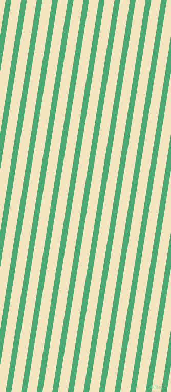 81 degree angle lines stripes, 11 pixel line width, 19 pixel line spacing, angled lines and stripes seamless tileable