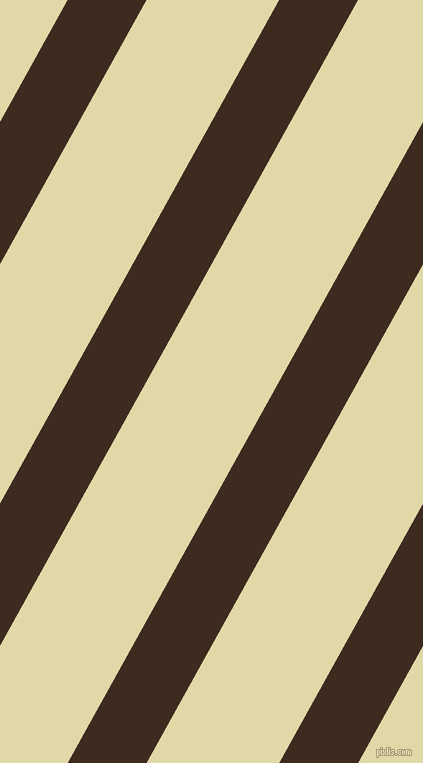 61 degree angle lines stripes, 69 pixel line width, 116 pixel line spacing, angled lines and stripes seamless tileable