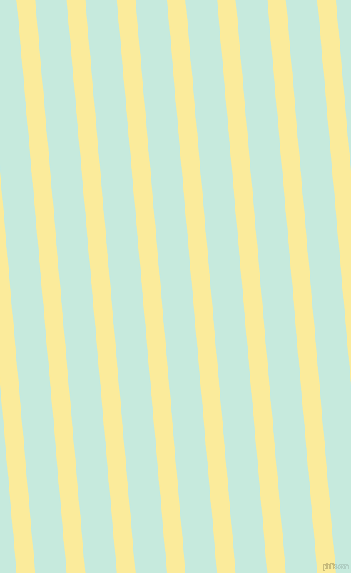 95 degree angle lines stripes, 26 pixel line width, 44 pixel line spacing, angled lines and stripes seamless tileable