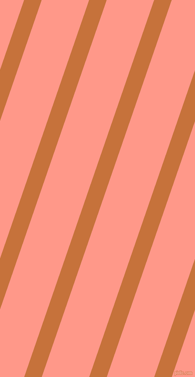 71 degree angle lines stripes, 33 pixel line width, 89 pixel line spacing, angled lines and stripes seamless tileable