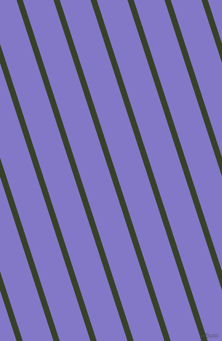 108 degree angle lines stripes, 12 pixel line width, 59 pixel line spacing, angled lines and stripes seamless tileable