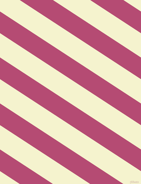 147 degree angle lines stripes, 74 pixel line width, 83 pixel line spacing, angled lines and stripes seamless tileable