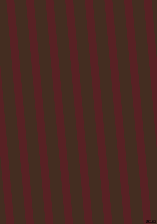 95 degree angle lines stripes, 27 pixel line width, 40 pixel line spacing, angled lines and stripes seamless tileable