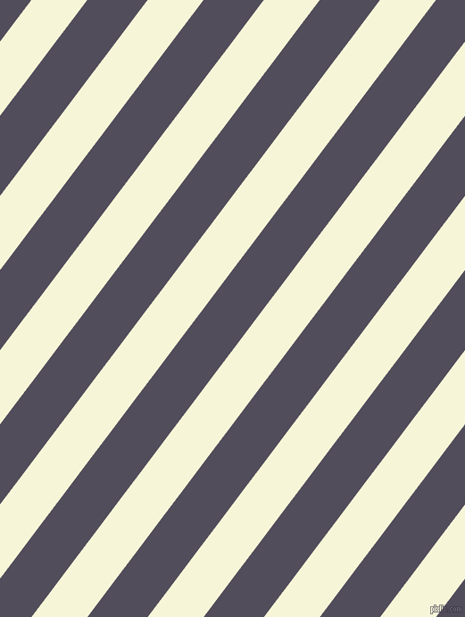 53 degree angle lines stripes, 50 pixel line width, 54 pixel line spacing, angled lines and stripes seamless tileable