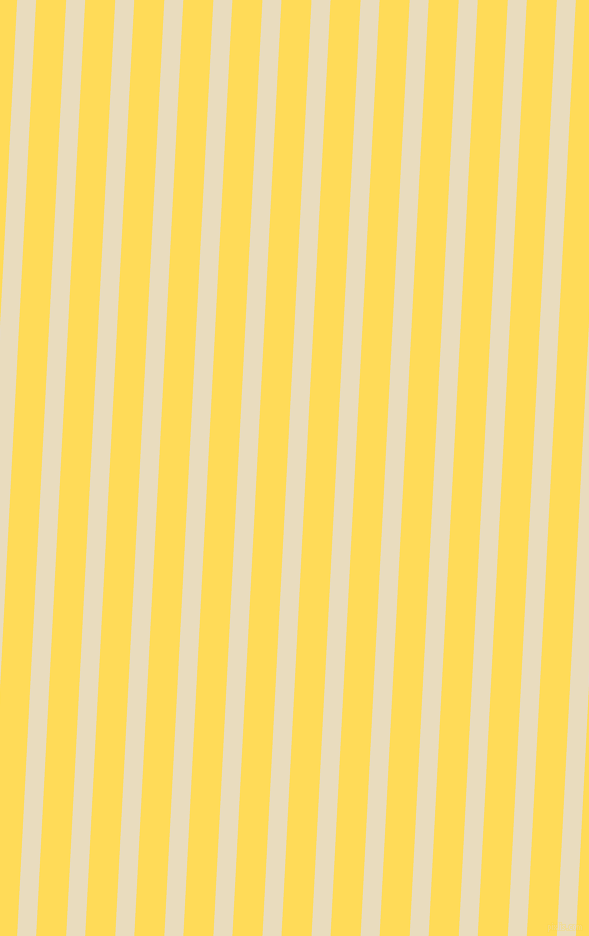 87 degree angle lines stripes, 19 pixel line width, 30 pixel line spacing, angled lines and stripes seamless tileable