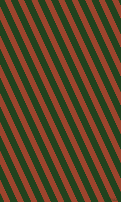 115 degree angle lines stripes, 18 pixel line width, 21 pixel line spacing, angled lines and stripes seamless tileable