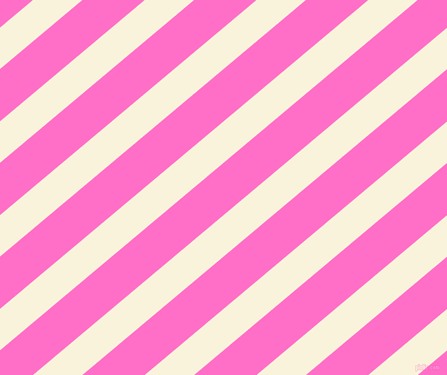 40 degree angle lines stripes, 46 pixel line width, 58 pixel line spacing, angled lines and stripes seamless tileable