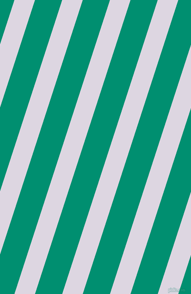 72 degree angle lines stripes, 40 pixel line width, 53 pixel line spacing, angled lines and stripes seamless tileable