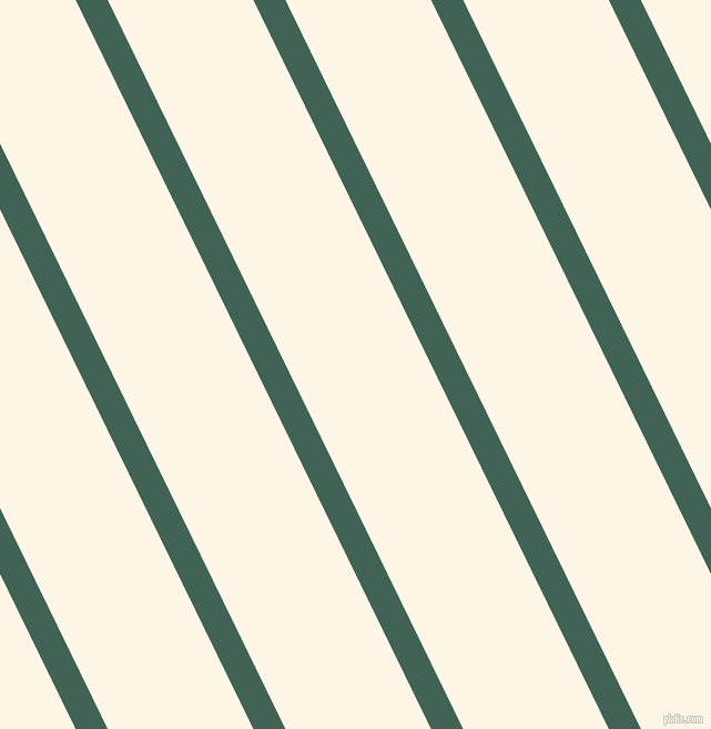 116 degree angle lines stripes, 26 pixel line width, 118 pixel line spacing, angled lines and stripes seamless tileable