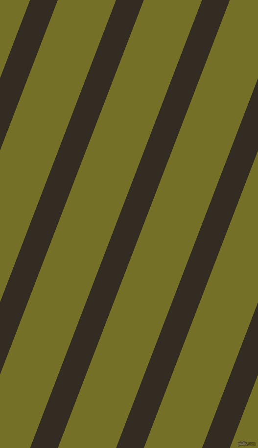 69 degree angle lines stripes, 53 pixel line width, 111 pixel line spacing, angled lines and stripes seamless tileable