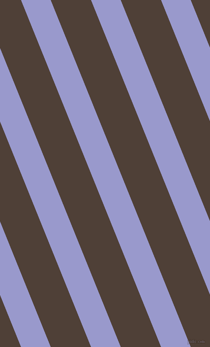 112 degree angle lines stripes, 56 pixel line width, 76 pixel line spacing, angled lines and stripes seamless tileable