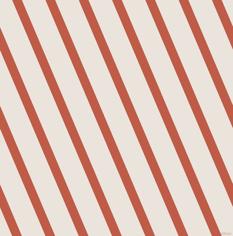 113 degree angle lines stripes, 30 pixel line width, 73 pixel line spacing, angled lines and stripes seamless tileable