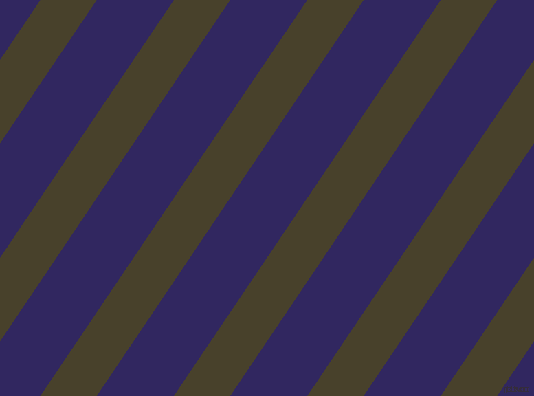 56 degree angle lines stripes, 68 pixel line width, 93 pixel line spacing, angled lines and stripes seamless tileable