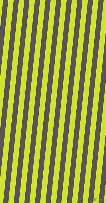 84 degree angle lines stripes, 18 pixel line width, 19 pixel line spacing, angled lines and stripes seamless tileable