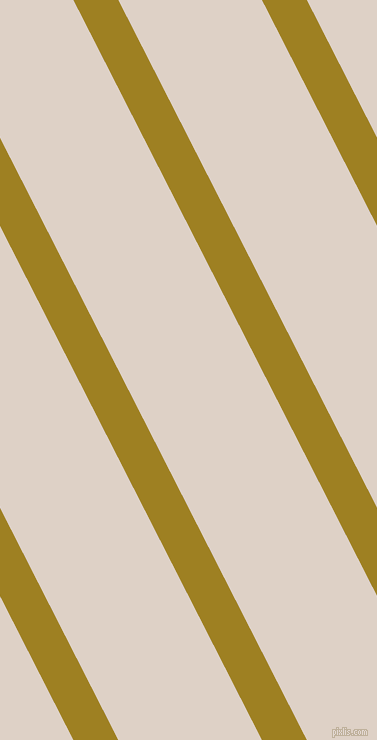 117 degree angle lines stripes, 40 pixel line width, 128 pixel line spacing, angled lines and stripes seamless tileable