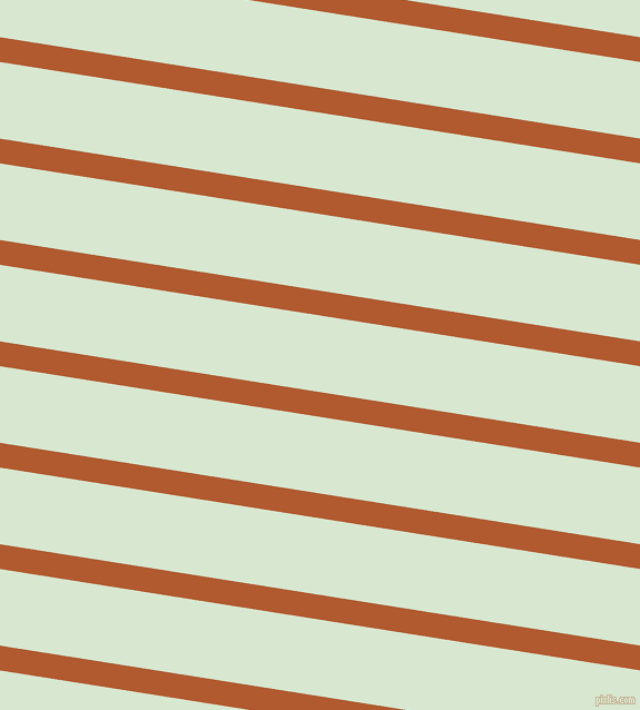 171 degree angle lines stripes, 22 pixel line width, 68 pixel line spacing, angled lines and stripes seamless tileable