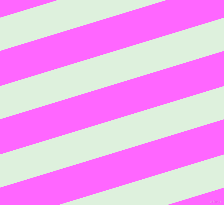 17 degree angle lines stripes, 104 pixel line width, 110 pixel line spacing, angled lines and stripes seamless tileable