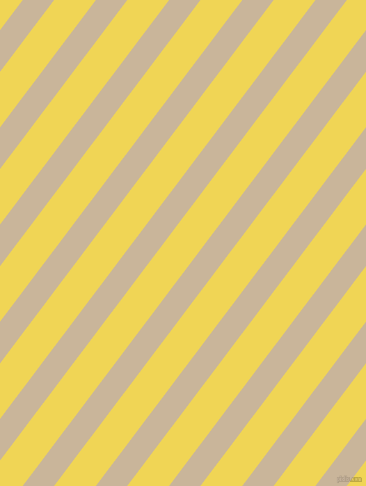 53 degree angle lines stripes, 36 pixel line width, 48 pixel line spacing, angled lines and stripes seamless tileable