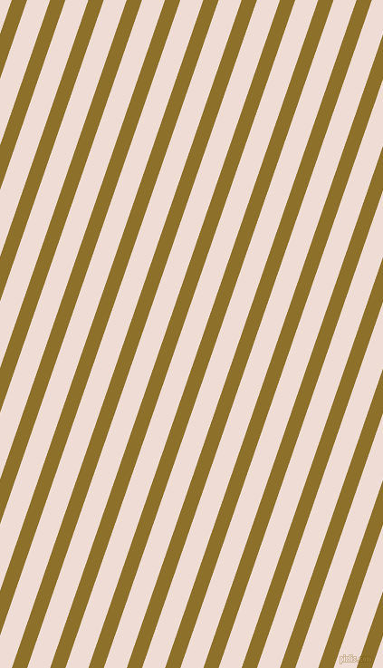 71 degree angle lines stripes, 16 pixel line width, 24 pixel line spacing, angled lines and stripes seamless tileable