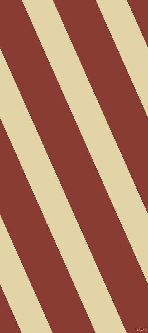 114 degree angle lines stripes, 91 pixel line width, 126 pixel line spacing, angled lines and stripes seamless tileable