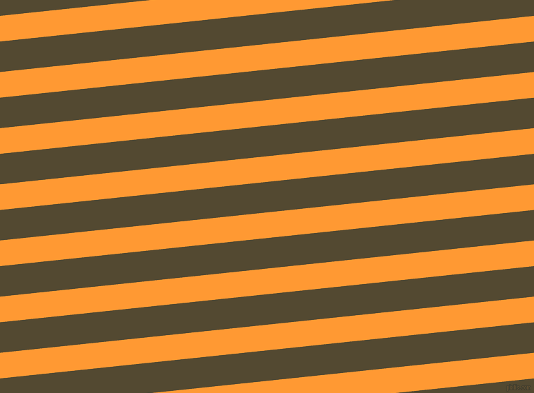 6 degree angle lines stripes, 37 pixel line width, 44 pixel line spacing, angled lines and stripes seamless tileable