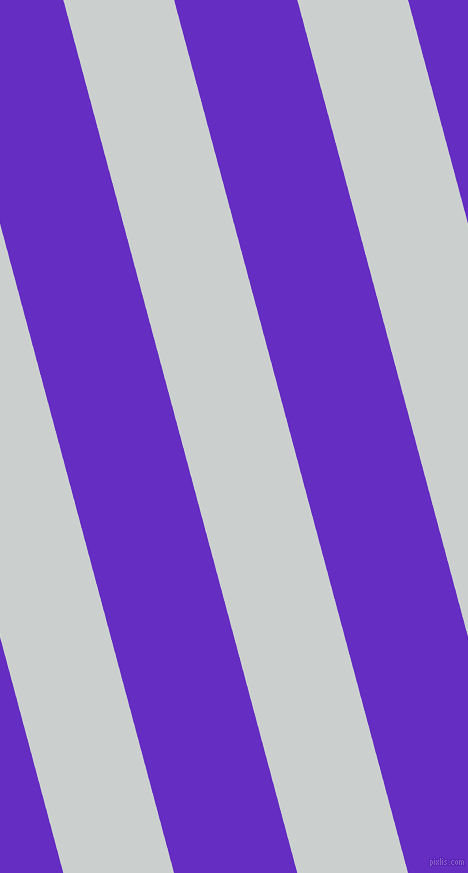 105 degree angle lines stripes, 107 pixel line width, 119 pixel line spacing, angled lines and stripes seamless tileable