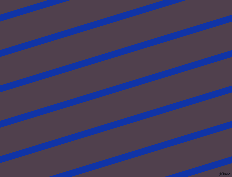 17 degree angle lines stripes, 22 pixel line width, 91 pixel line spacing, angled lines and stripes seamless tileable