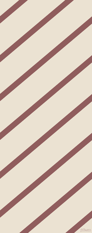 40 degree angle lines stripes, 19 pixel line width, 82 pixel line spacing, angled lines and stripes seamless tileable