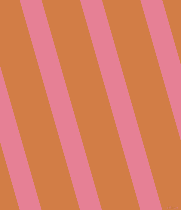 106 degree angle lines stripes, 70 pixel line width, 123 pixel line spacing, angled lines and stripes seamless tileable