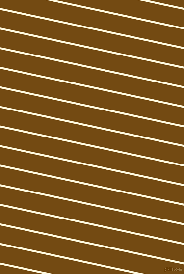 168 degree angle lines stripes, 4 pixel line width, 35 pixel line spacing, angled lines and stripes seamless tileable