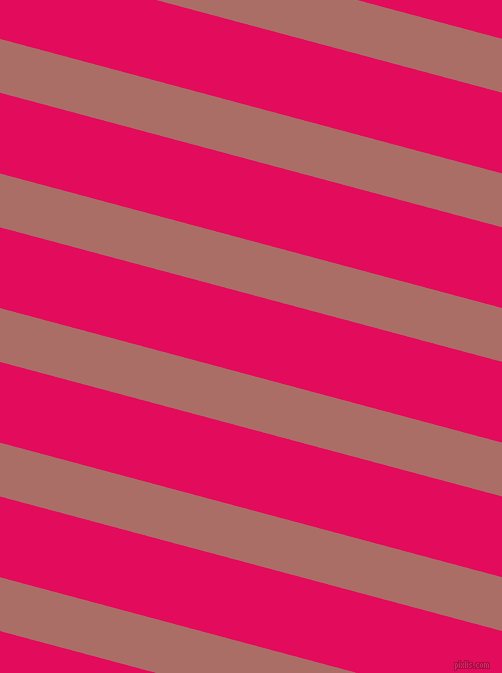 165 degree angle lines stripes, 52 pixel line width, 78 pixel line spacing, angled lines and stripes seamless tileable