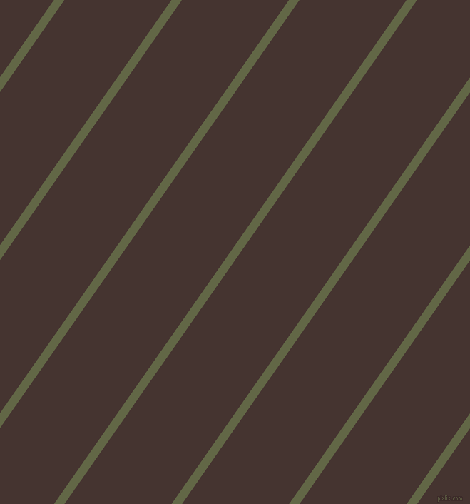 55 degree angle lines stripes, 12 pixel line width, 123 pixel line spacing, angled lines and stripes seamless tileable