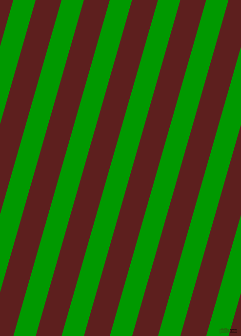 74 degree angle lines stripes, 44 pixel line width, 51 pixel line spacing, angled lines and stripes seamless tileable