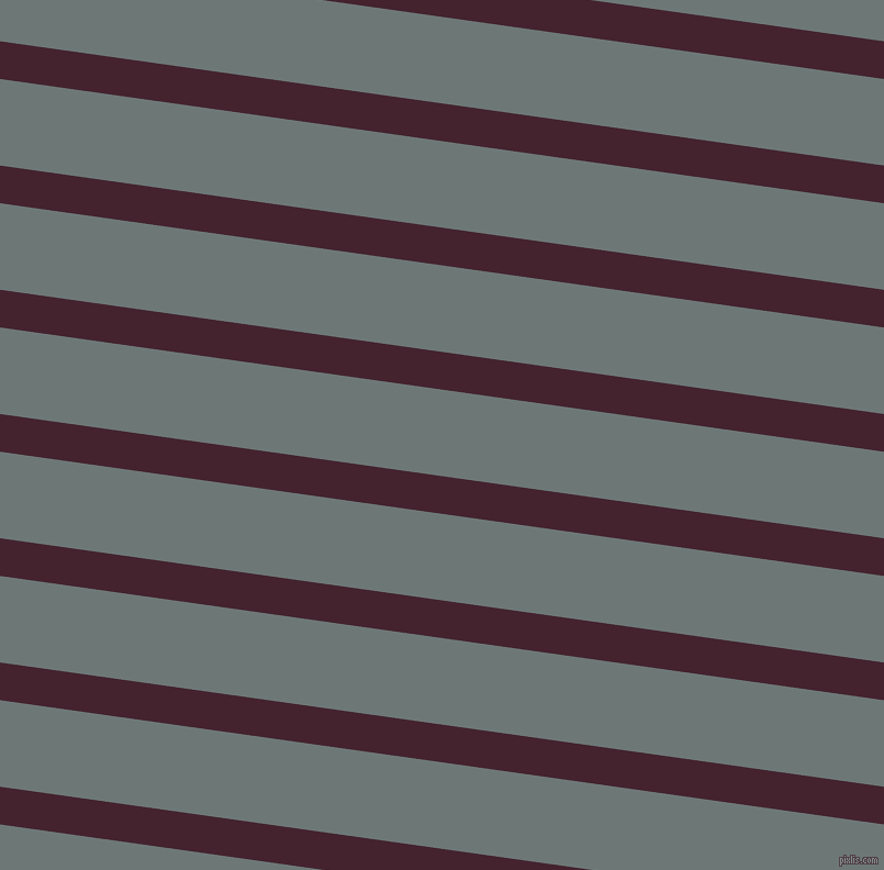 172 degree angle lines stripes, 34 pixel line width, 78 pixel line spacing, angled lines and stripes seamless tileable