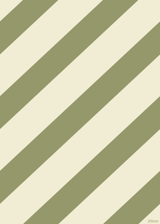43 degree angle lines stripes, 84 pixel line width, 106 pixel line spacing, angled lines and stripes seamless tileable