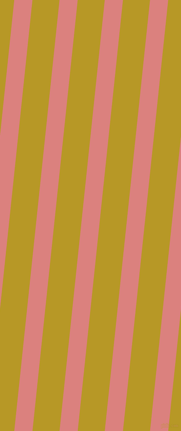 84 degree angle lines stripes, 37 pixel line width, 55 pixel line spacing, angled lines and stripes seamless tileable