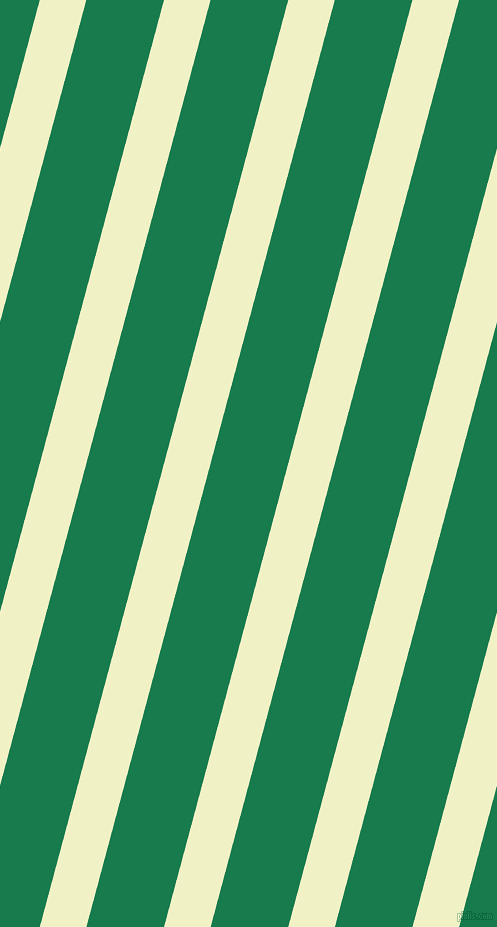 75 degree angle lines stripes, 45 pixel line width, 75 pixel line spacing, angled lines and stripes seamless tileable