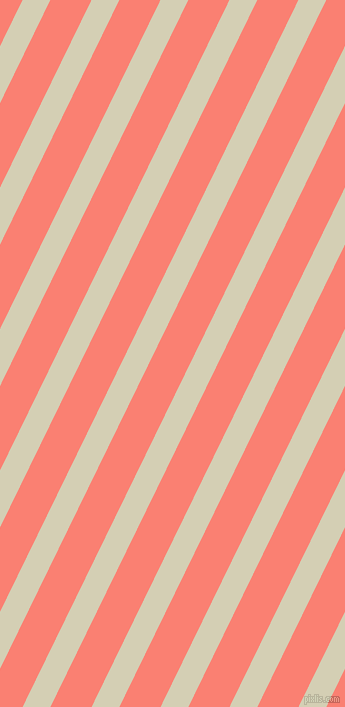 64 degree angle lines stripes, 25 pixel line width, 37 pixel line spacing, angled lines and stripes seamless tileable