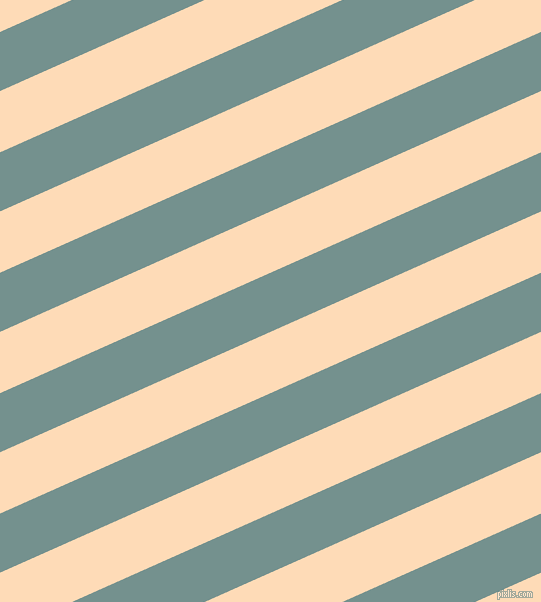 24 degree angle lines stripes, 54 pixel line width, 56 pixel line spacing, angled lines and stripes seamless tileable